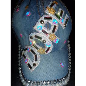 Filositas Jeans - Accesorios de Moda en Mercado Libre Argentina be5e806f330