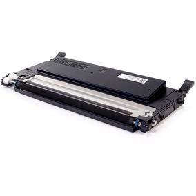 Toner Para Impressoras Clp 365 365w 3305 3305w K406s Preto