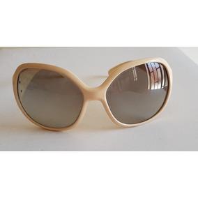 Óculos De Sol Arnette Feminino - Óculos no Mercado Livre Brasil 0f5e045396
