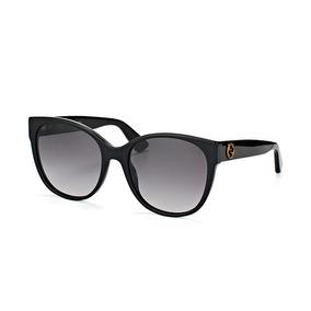 Bolsa Real Giucci - Óculos De Sol Gucci no Mercado Livre Brasil 23aa995ec1