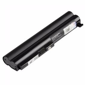 Bateria Lg C400 A410 A510 A520 11.1v 4400mah Squ914 -lc400