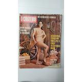 Revista O Cruzeiro 7 De Janeiro De 1967