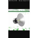 Lámpara Led Industrial 100w , 75w, 50w