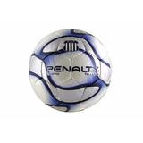 Futbol Penalty Campo Lancer Club Talleres N5