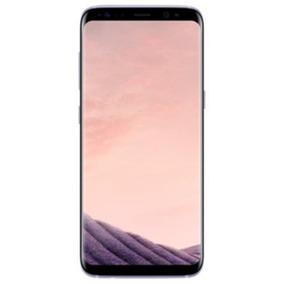 Samsung Galaxy S8 Ametista Excelente Seminovo C/ Garantia