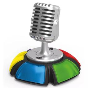 Juego ¿te Suena? Trivia Mas 400 Audios Pregunta Casa Valente
