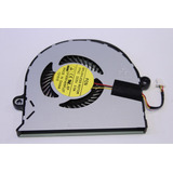 Abanico Ventilador Laptop Acer V3-575 Dfs561405fl0t