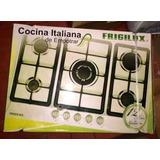 Tope-cocina-gas-frigilux-11-tcfr-95stx-90cm-
