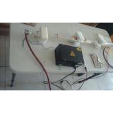 Laser De Co2 Y Fuente De Poder Para Laser Co2