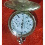 Vendo O Cambio Bonito Reloj .,ferrocarril De Antioquia .,