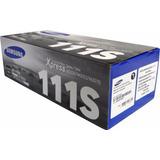 Toner Original 111s Samsung Mlt-d111s M2020 M2022 M2070