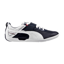 zapatos puma para hombres 2015