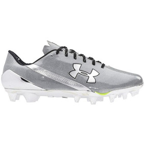 Tachones Futbol Americano Spotlight Under Armour Ua1641