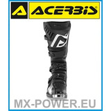 Bota Acerbis Scotch 42 Europa