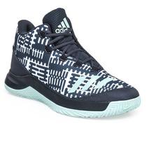 Botas Basket Adidas Outrival 2016