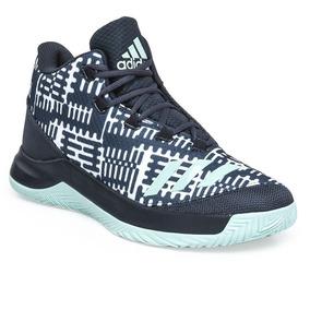 Botas Basket adidas Outrival Basquet