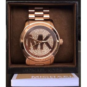 Relojes Originales Michael Kors Y Dkny