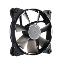 Ventilador 120mm Masterfan Pro Air Flow Gabinete Pc Gamer