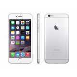 Apple Celular Iphone 6 16gb Gris Modelo A1549 Desbloqueado