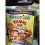 Dvd Cocoricó Iguais Nas Diferenças