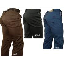 Pantalones En Dril Y Jeans 501 Corte Clasico Hombre