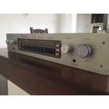 Preamplificador Phase Linear 3000 Series Two