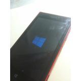 Celular Descompuesto Pieza Nokia Lumia 520.2 #4