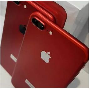Iphone 8 Plus De 64gb, Totalmente Nuevos (desbloqueado).