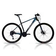 Bicicleta Mtb Vairo X.r 4.0 Rodado 29