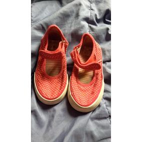 Zapatos Mimo Talle 24