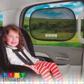 Parasol Premium Para Auto Baby Innovation