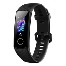 Smartwatch Huawei Honor Band 5 C/monitor Card¿aco