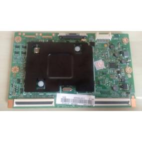 Pci T-com Samsung Bn98-04394b Un40/46 F6400/6100 Ag