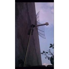 Antena Mastv Ultra