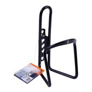Porta Caramañola Entity Bc15 Aluminio - Ciclos