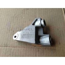 Base Soporte Aluminio Alternador 1.6l Aveo G3 Gm 96892600.