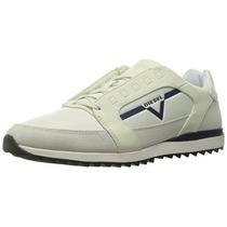 Zapatos Hombre Diesel Vstaffetta Sfleett Fashion Sn 531