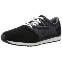 Zapatos Hombre Diesel Black Jake Eboojik Fashion S 525