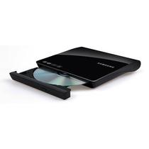 Quemadora Samsung Se-208 Dvd Cd Externa Laptop Wii Pc Comput