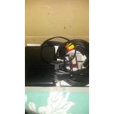 Transceiver Inmobilizer Anti-atraco Cortacorriente Par Carro