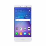 Celular Huawei Mate 9 Lite 4g 12 Mp Octa-core 32 Gb Plata