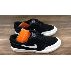 Tênis Nike Sb Stefan Janoski Hyperfeel Xt Originals Promoção