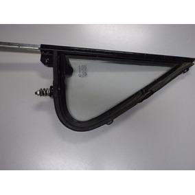 Quebra Vento (ventarola Com Vidro) Da F1000 Ano 72 A 92 - Ld