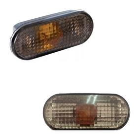 Lanterna Lateral Golf/ Polo/ Passat Fume O Par