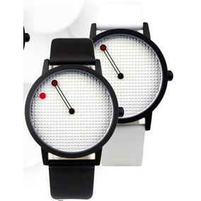 Reloj Casual De Hombre Marca Enmex