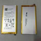 Para Motorola Moto Z Jugar Droid Xt1635 Gl40 Oem Li-ion
