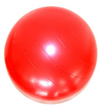 Pelota Esferodinamia Pilates - 65 Cm - Gmp Equipamientos