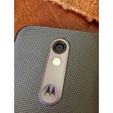 Moto X Force 5 Meses De Uso!! Impecable..