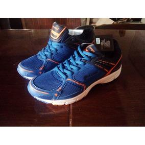 Zapatos Deportivos Caballeros Original Croydon Colombia 40 4f5bdcc0d279e