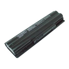 Batería Para Laptop Hp Hstnn-db82